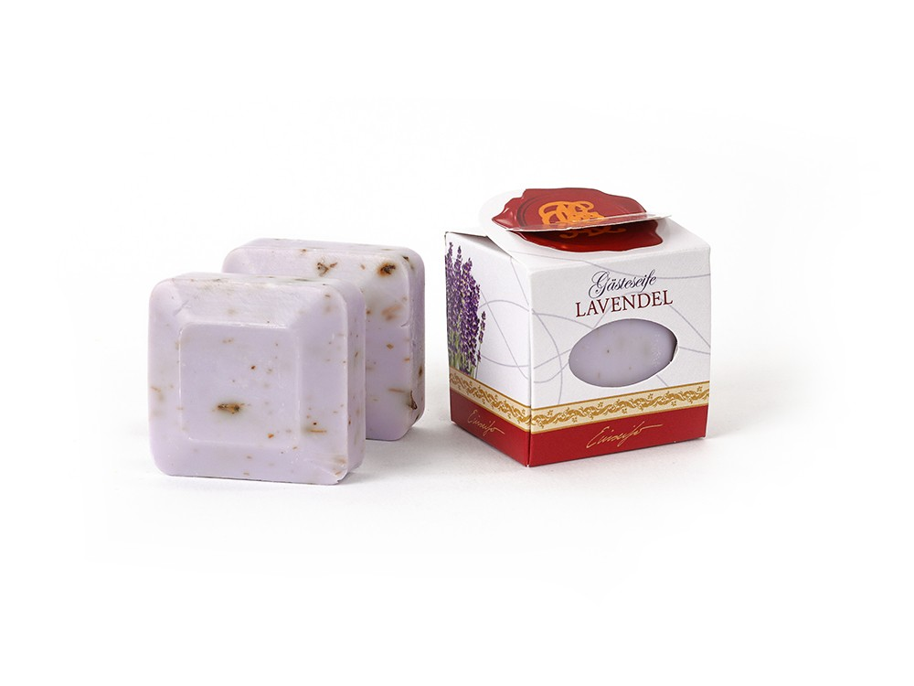 geschenkpackung-2-stuck-gasteseife-lavendel-lanolinseife