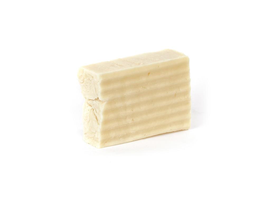 schafmilchseife-cotton-kaltgeruehrt