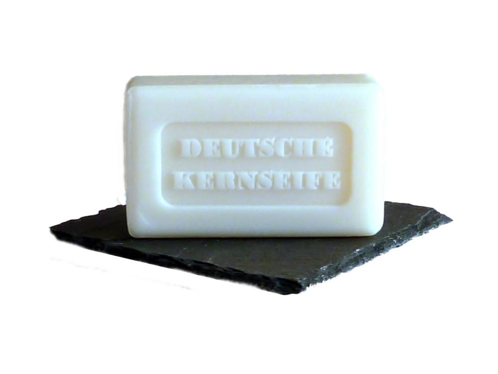 deutsche-kernseife-100g-einseifer
