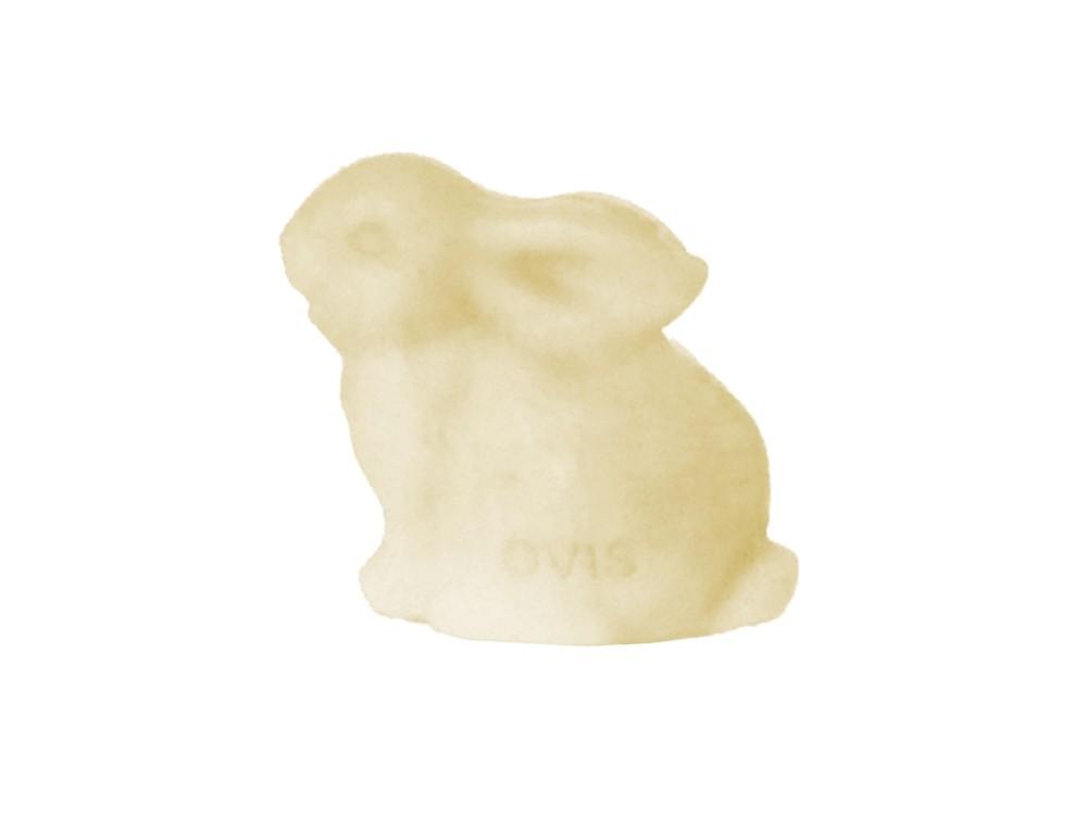 Schafmilchseife HASE Wiesenduft 75g