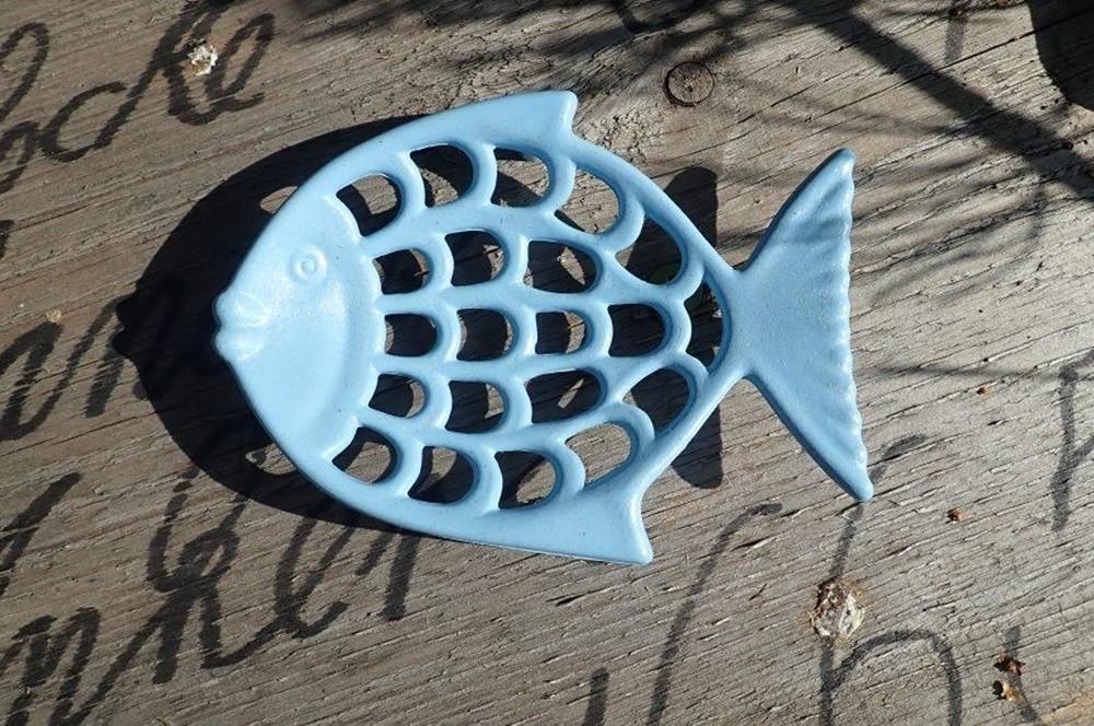 seifenablage-fluessigholz-fisch-blau