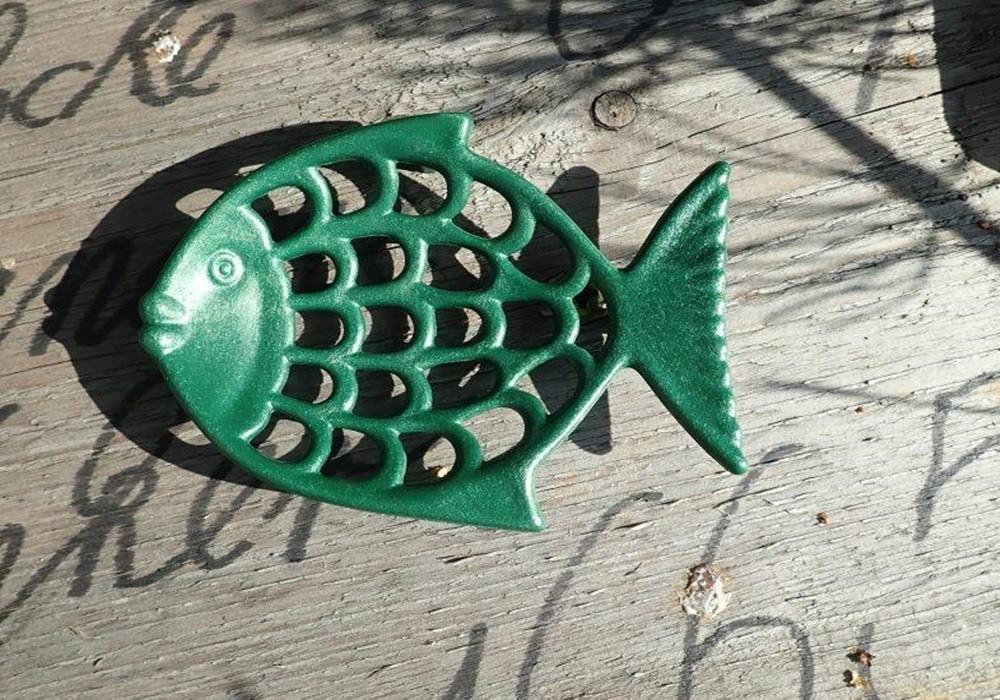 seifenablage-fluessigholz-fisch-gruen
