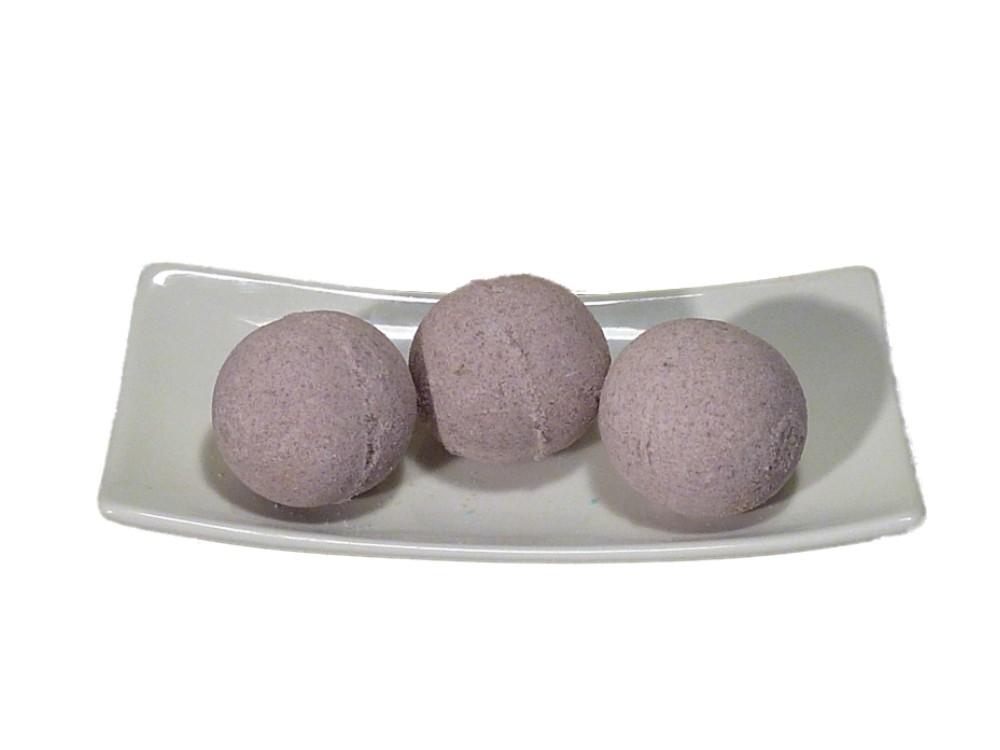 badepralinen-3-er-lavendel-badezusatz-einseifer