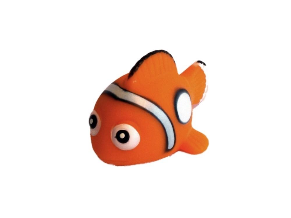 blinkie-badetier-fisch-nemo-wasserspielzeug