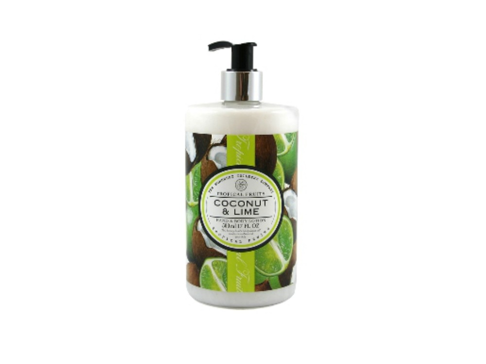 engl-luxus-bodylotion-cocosnuss-kokos-cocos-limette-spender-handlotion-koerperlotion