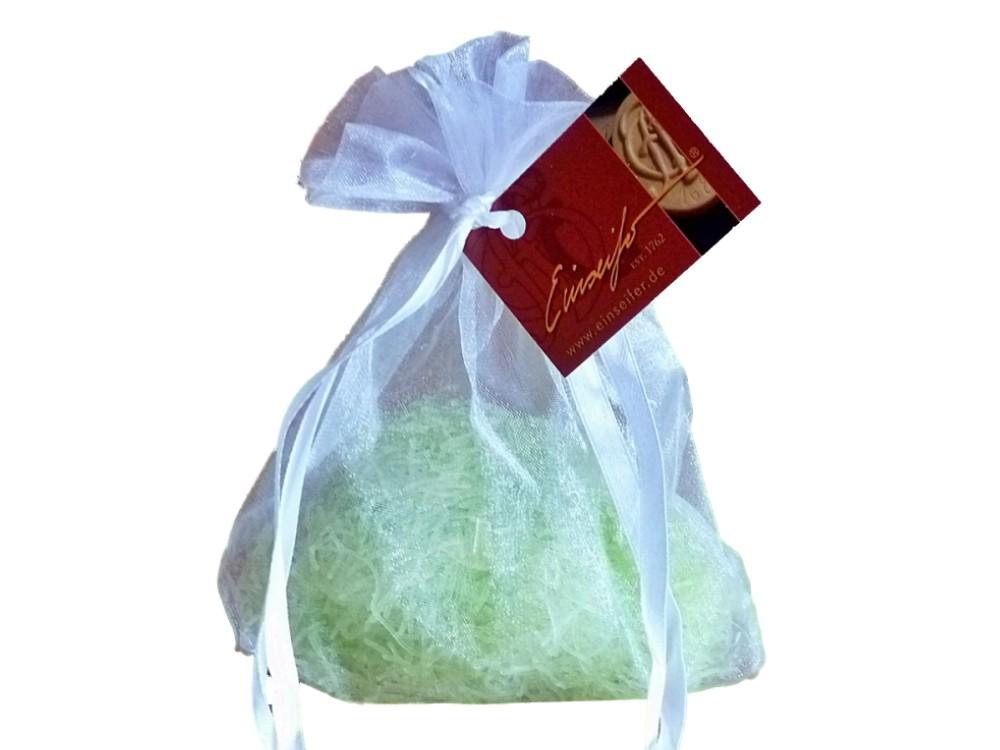 duftsaeckchen--waescheduft-raumduft-duft-aromasaeckchen-aroma-birne-landbirne