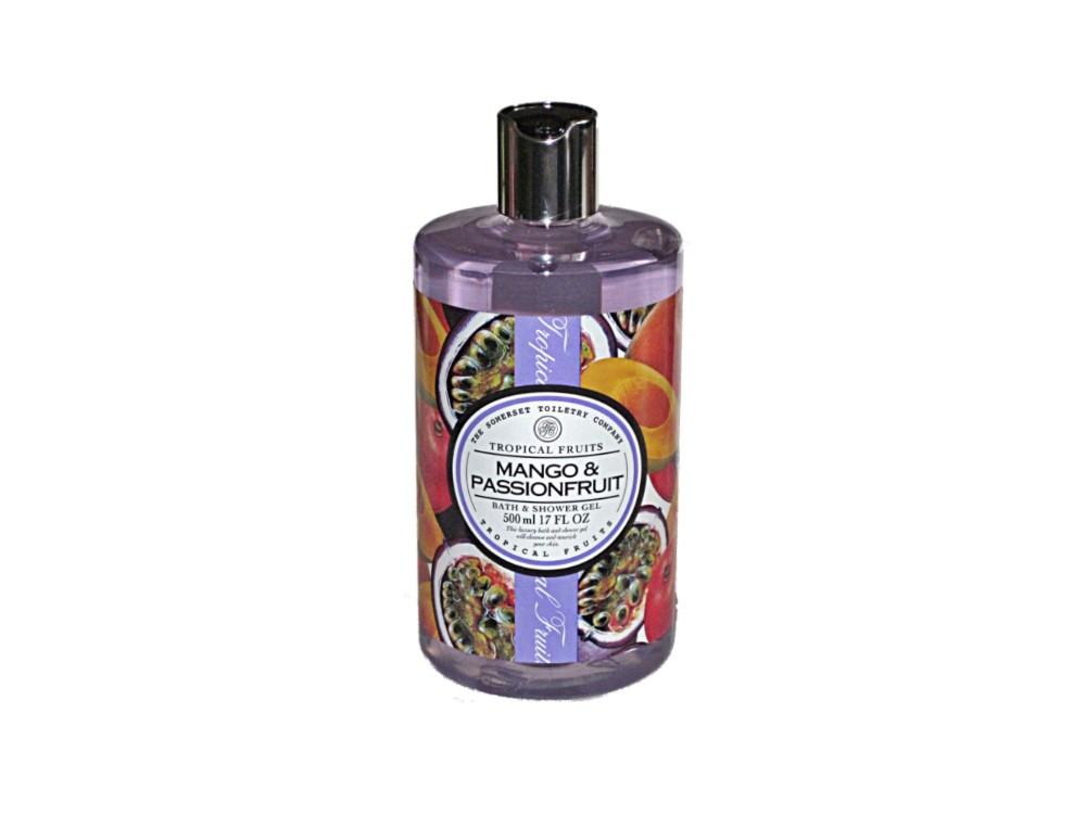 luxus-bade-dusch-gel-duschgel-badezusatz-duft-duschbad--mango-paasionsfruch-fruchtig