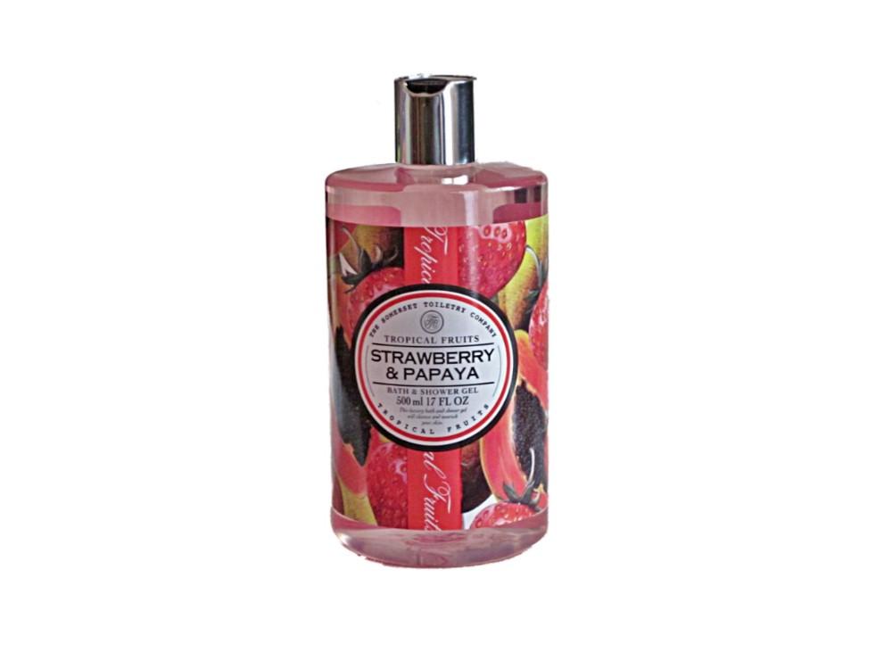 luxus-bade-dusch-gel-duschgel-badezusatz-duft-duschbad-erdbeere-fruchtig