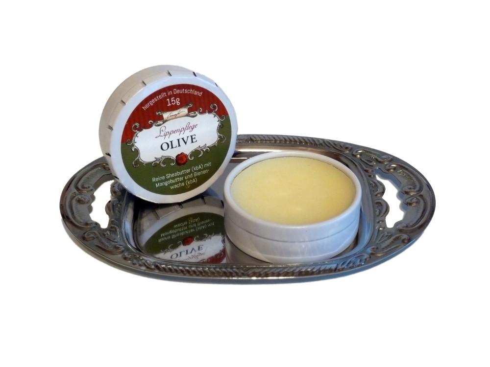 lippenpflege-olive