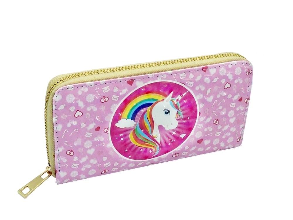 unicorn-einhorn-geldboerse