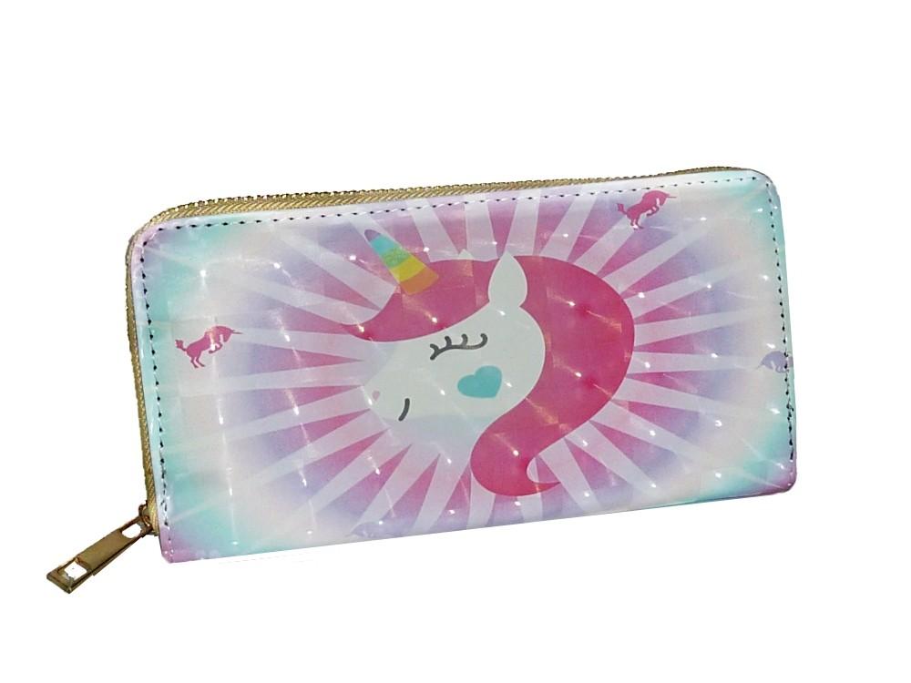 unicorn-einhorn-geldboerse-pink-blau