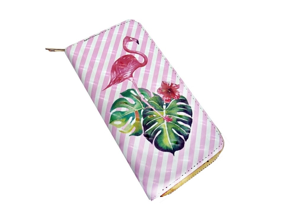 flamingo-geldboerse-Portemonnaie-einseifer