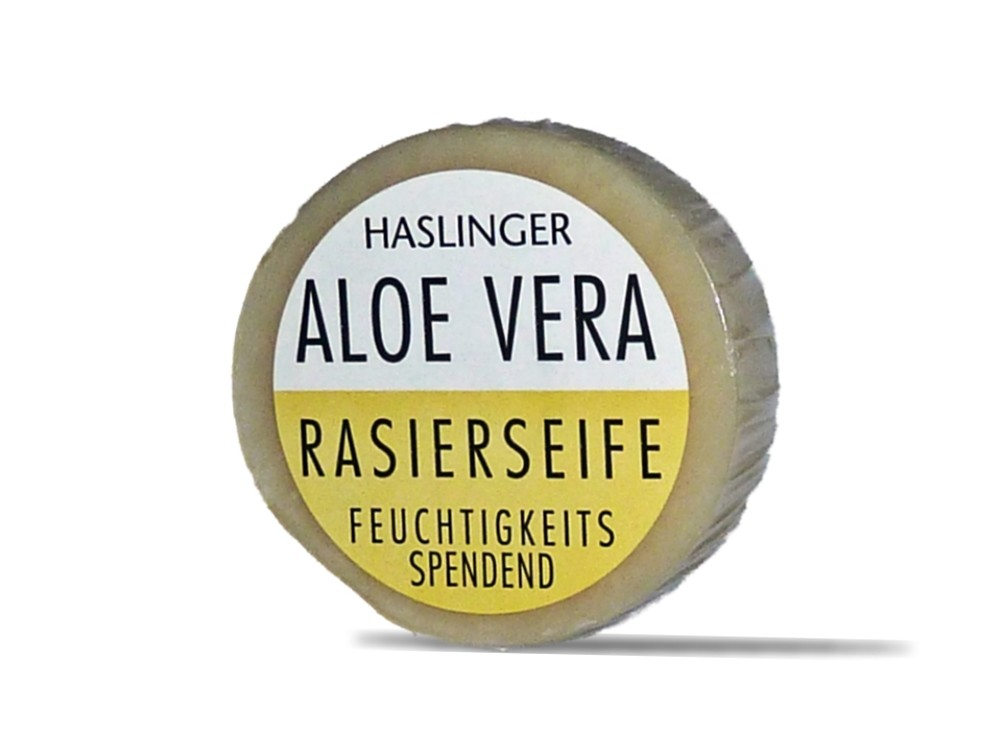 haslinger-rasierseife-aloe-vera