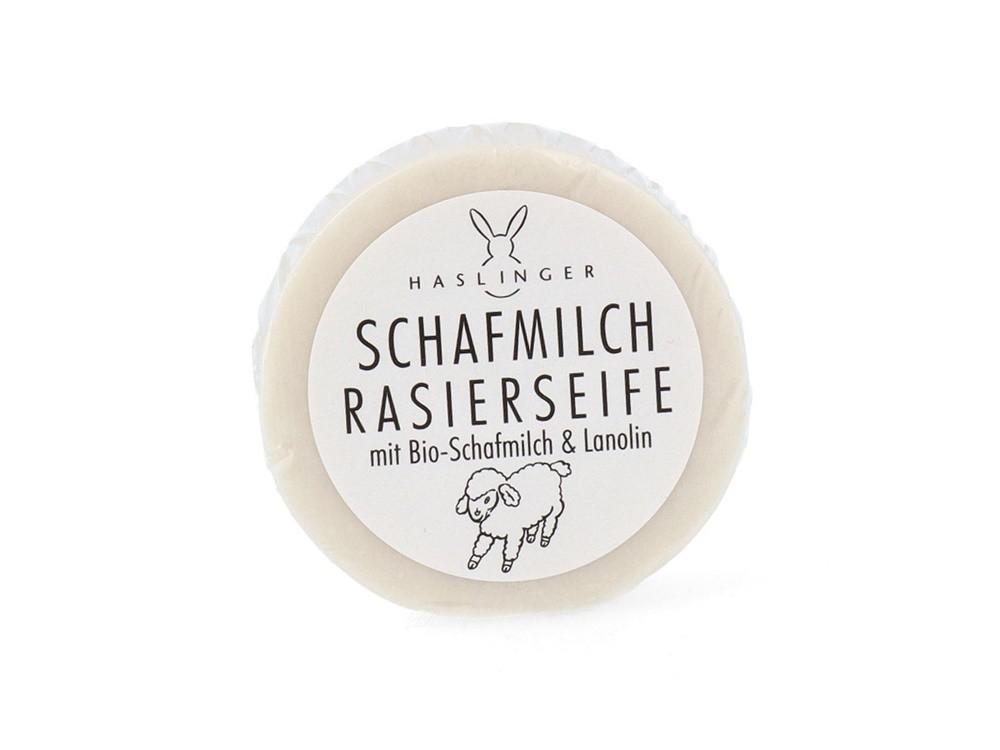 haslinger-rasierseife-bio-schafmilch