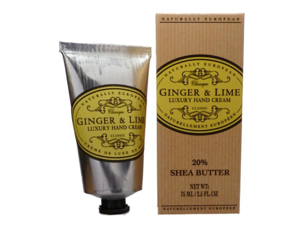 neu-luxus-handcreme-ginger-lime-ingwer-limette-naturally-european