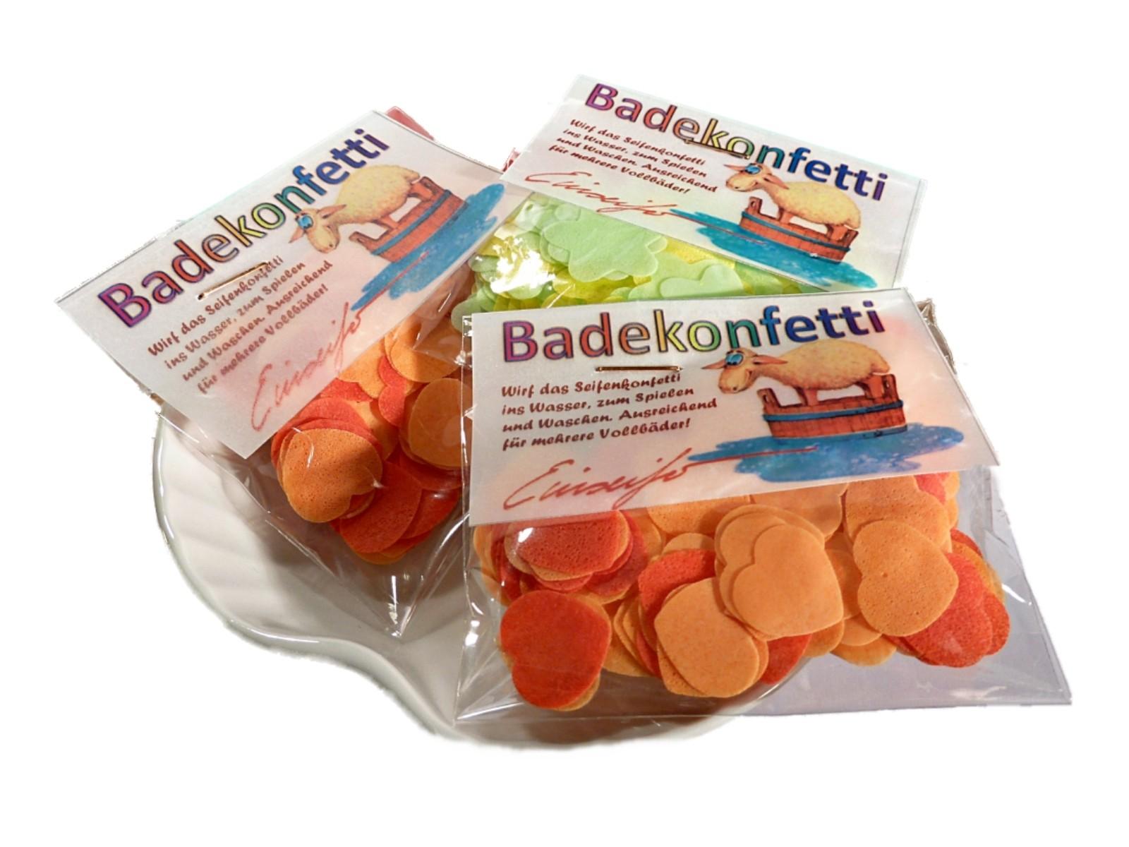 einseifer-kinder-bade-konfetti-badekonfetti-bunt-badespass