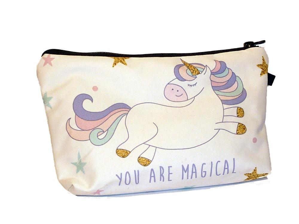 unicorn-einhorn-kosmetiktasche-magical