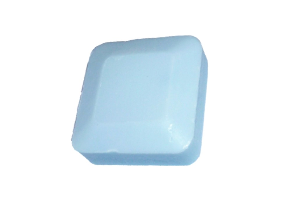 lanolinseife-gaesteseife-geschenk-geschenkpackung-wollfett-sheabutter-lanolin-seife-duft-himmelblau-kornblume
