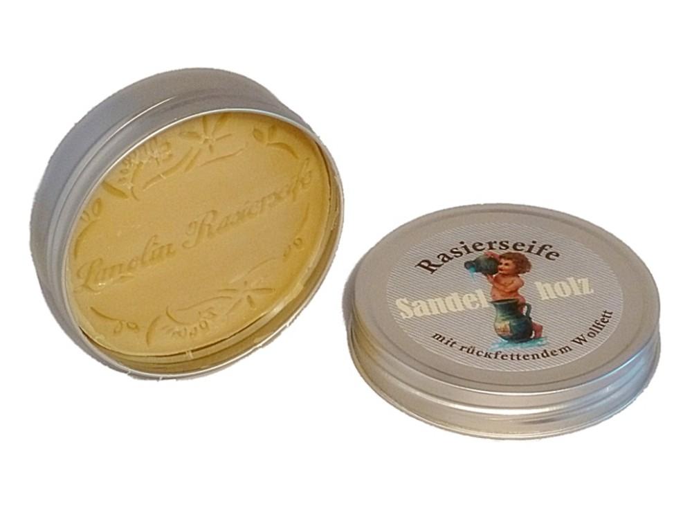 neu-rasierseife-dose-duft-sandelholz-einseifer-wollfett