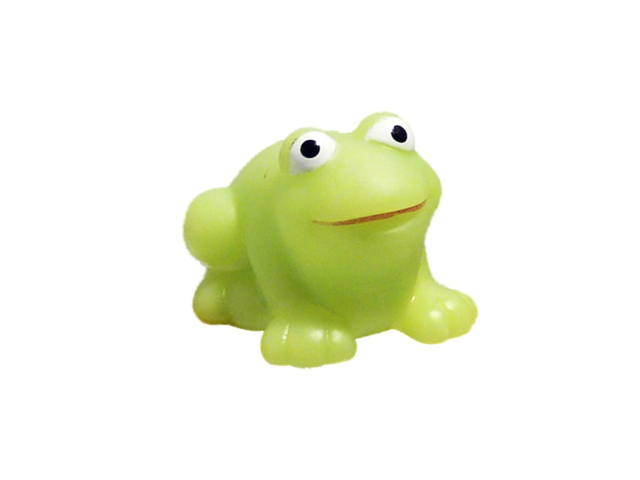 blinkie-badetier-frosch-wasserspielzeug