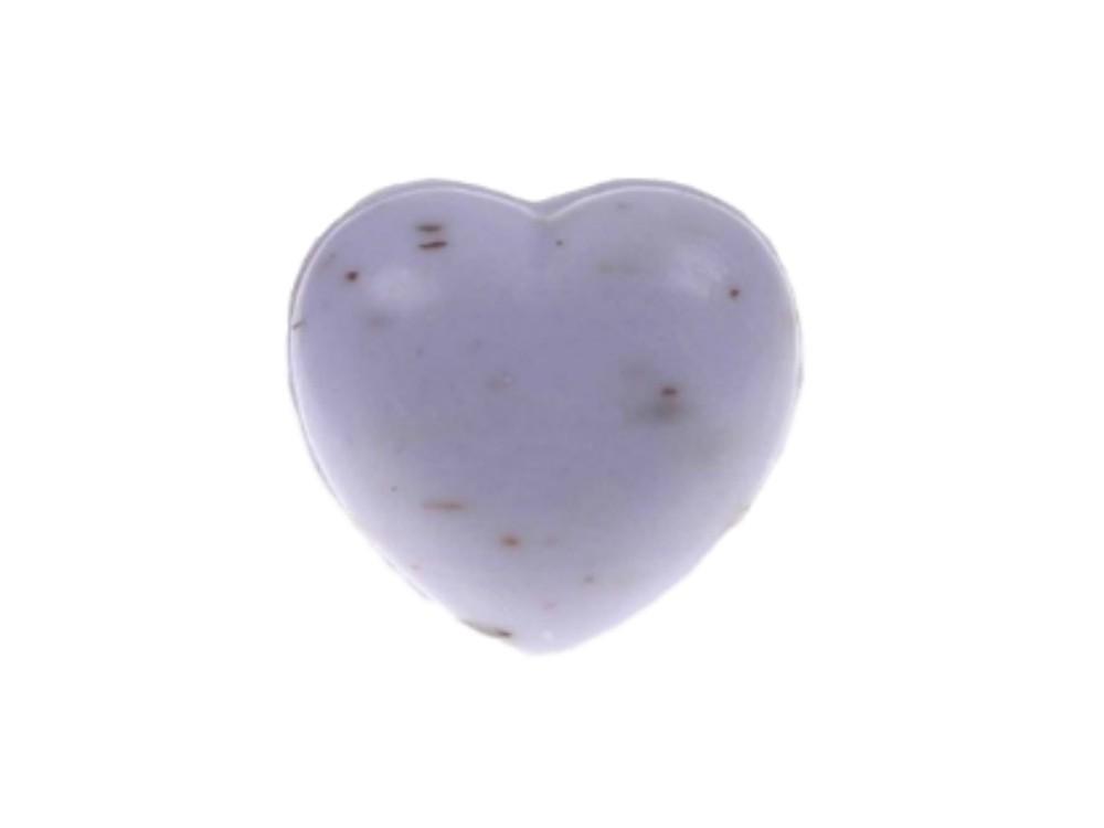 inseifer-schafmilch-seife-herz-klein-duft- -lavendel-20g