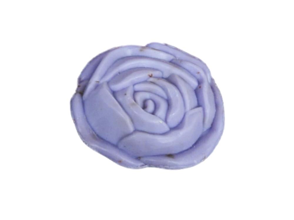 Ovis Schafmilchseife ROSE Lavendel