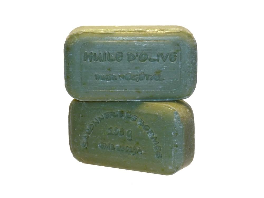 savon-de-bormes-seife-olive-arganoel