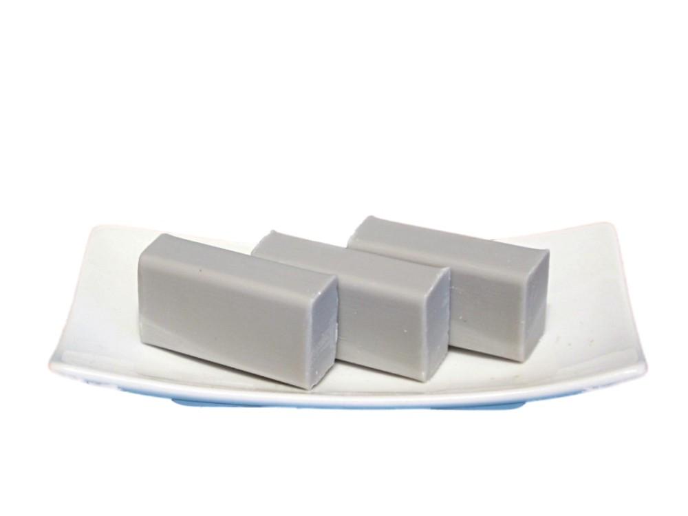 savon-du-midi-gaesteseife-lavendel