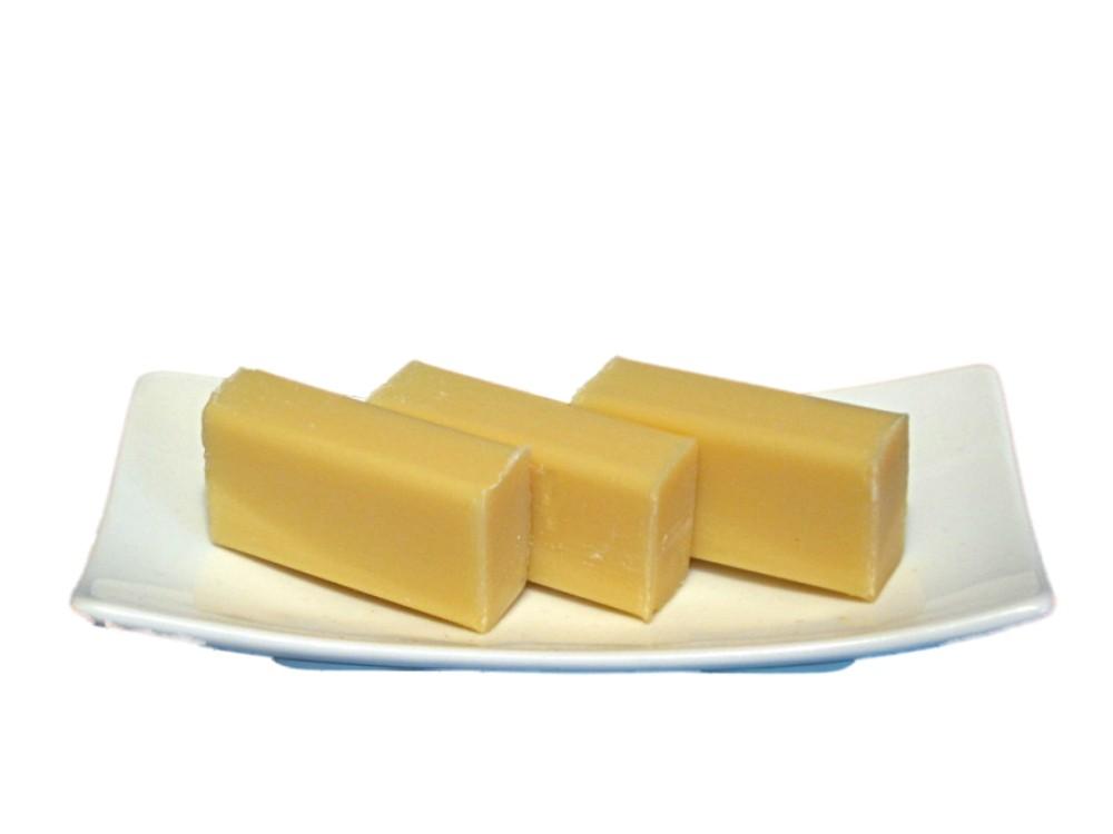 savon-du-midi-gaesteseife-lemongras