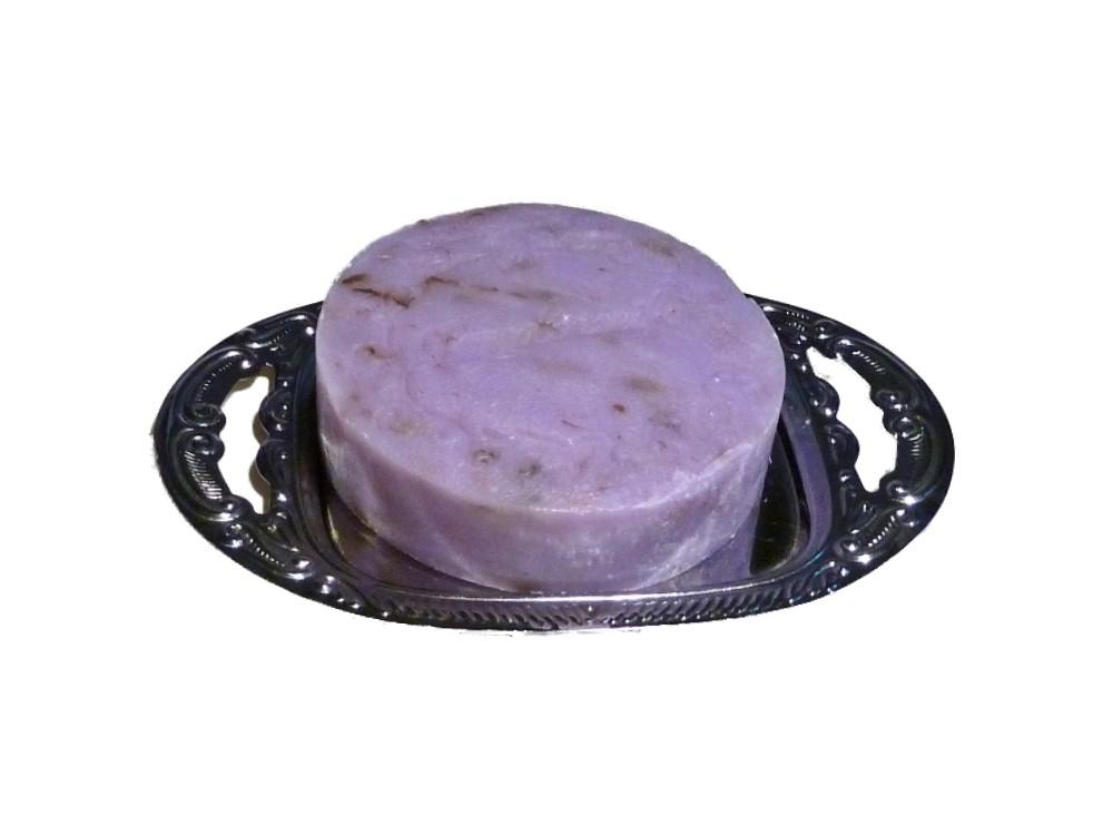 Seifentaler Lanolinseife Lavendel