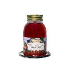 schaumbad-traube-rose--wellness-einseifer