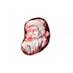 NEU! Weihnachtsmann - Nikolaus in Seife!