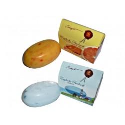 2x-englische-badeseife-grapefruit-orange-marine-einseifer
