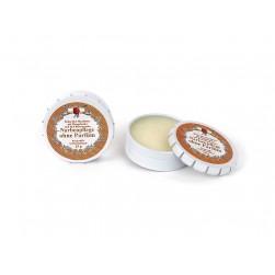 Lippencreme Narbenpflege Parfümfrei