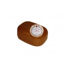 große seifendose fluessigholz arboblend