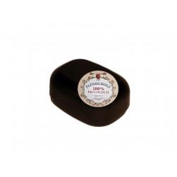 große seifendose fluessigholz arboblend black schwarz