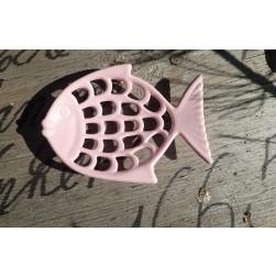 seifenablage-fluessigholz-fisch-rosa