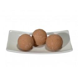 badepralinen-schokolade-badezusatz-einseifer