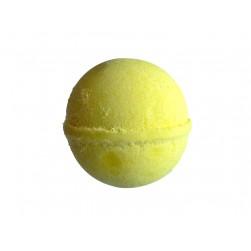 Badekugel Lemon