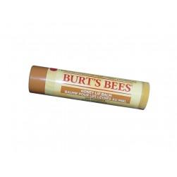 Burt´s Bees Lippenpflege Stift Honig