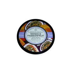 Luxus Bodybutter Mango & Passionsfrucht D.