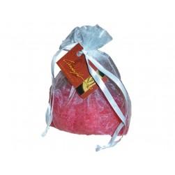 duftsackchen-granatapfel-duftsaeckchen--waescheduft-raumduft-duft-aromasaeckchen-aroma-granatapfel