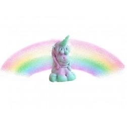 einhorn-figur-unicorn-seife-einseifer
