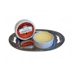 Lippenpflege Erdbeere Lippencreme