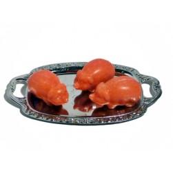 neu-gluecksschwein-gluecksbringer-lanolinseife