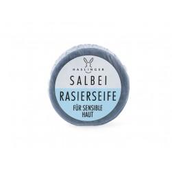 haslinger-rasierseife-salbei