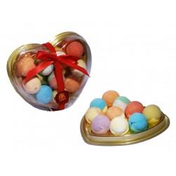 geschenk-packung-badepralinen-badekugel-badekugeln-badezusatz-geschenkpackung-geschenk