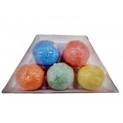 kinder-badekugeln-3er-geschenkpackung-geschenk-badebomben-badefizzer-badespaß