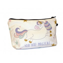 unicorn-einhorn-kosmetiktasche-magical