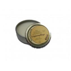 lippenpflege-olive-lippstick-rueckfettend-